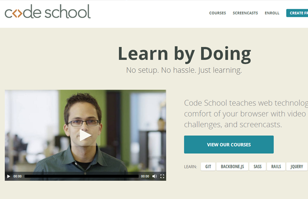 03-code-school-website-interface-landing-page