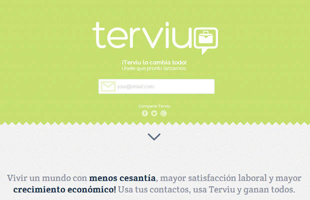 04-terviu-website-interface-webdesign