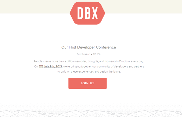 05-dropbox-conference-landing-page-dbx