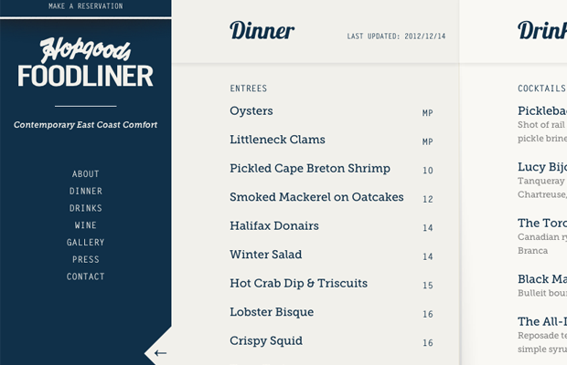 07-website-subnavigation-nav-menus-inspiration