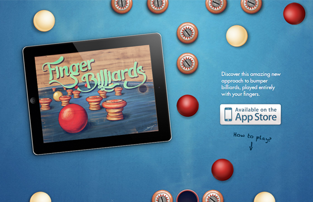 10-finger-billiards-ios-tablet-game-landing-page