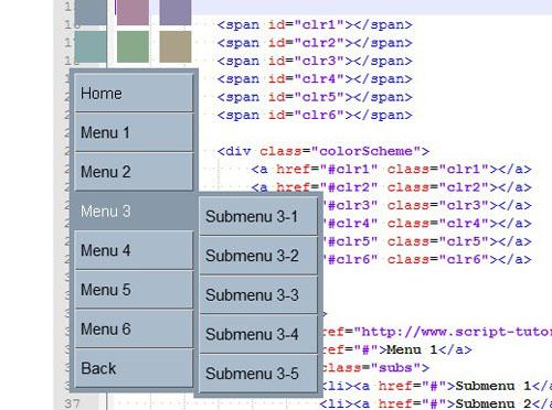 11.css3-html5-dropdown-menu (1)
