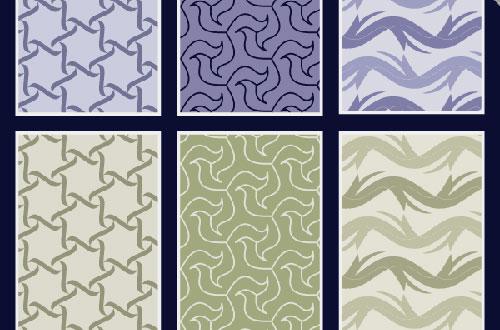 11.vector-patterns (1)