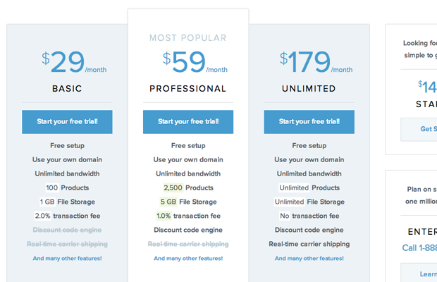 12-pricing-tables-interface-webdesign-gallery