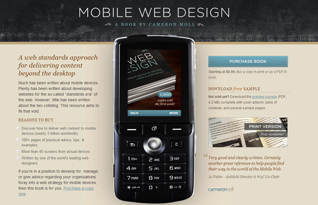 13-mobile-web-design-book-homepage