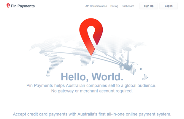 14-australia-pin-payments-homepage-layout