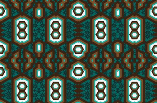 14.vector-patterns (1)