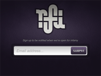 15-rfi-purple-signup-form