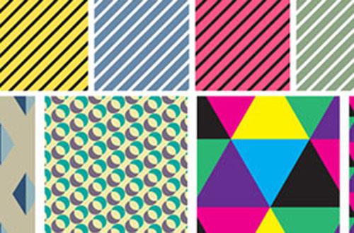 15.vector-patterns (1)
