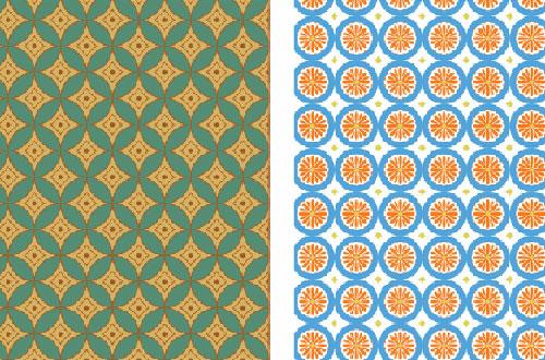 16.vector-patterns (1)