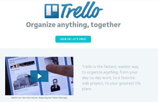 17-trello-tasks-management-webapp-homepage