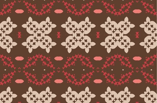 17.vector-patterns