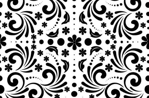 2.vector-patterns (1)