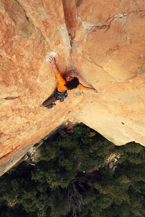 20-extreme-sports-photograph