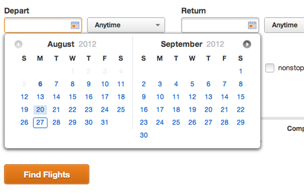 21-calendars-website-interfaces-inputs-patterntap