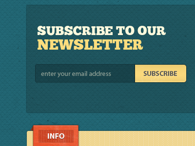 22-lab-theme-subscription-newsletter-signup