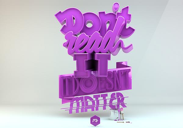 3d-typography-11