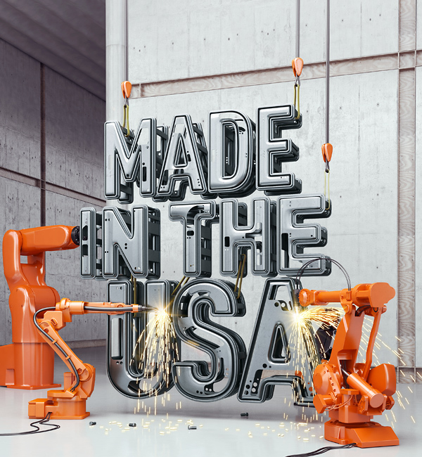 3d-typography-made-usa