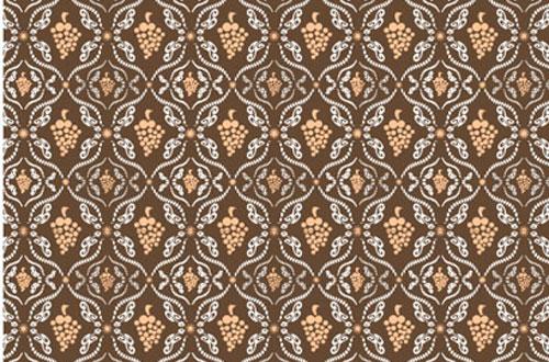 4.vector-patterns (1)