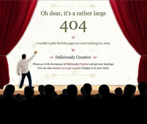 404-error-pages-examples-18