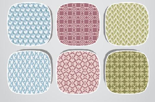 7.vector-patterns (1)