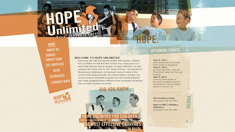 8-hope-unlimited (1)