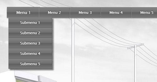 9.css3-html5-dropdown-menu (1)