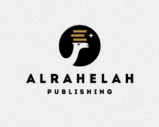 Alrahelah-publishing
