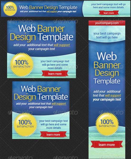 Banner-hosting (1)
