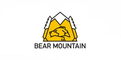 Bear-Mountain