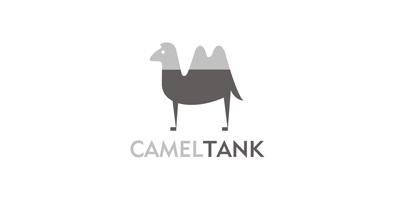 Camel-tank