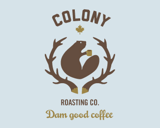 Colony-Roasting-Co.