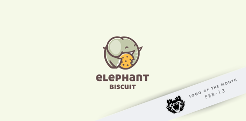 Elephant-Biscuit
