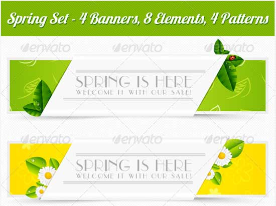 Spring-Banner (1)