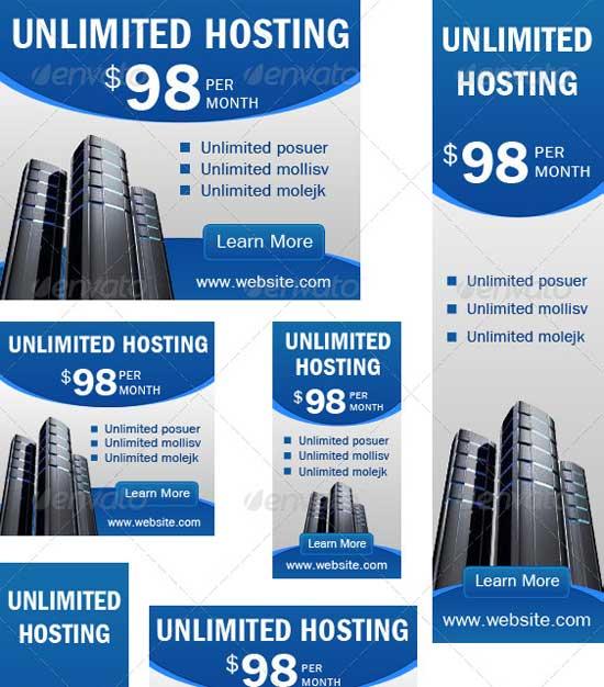 Web-Hosting (1)