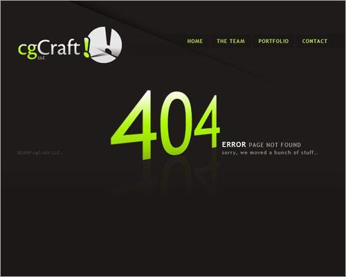 cgcraft