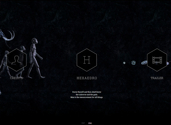 dark_websites_03hexaedro