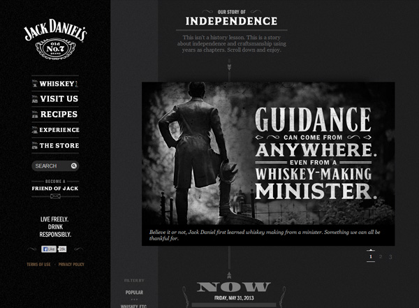 dark_websites_04jackdaniels