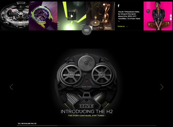 dark_websites_06hyt