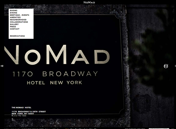 dark_websites_09nomad