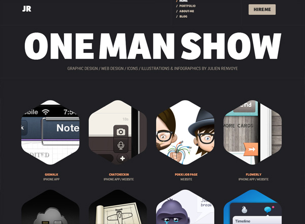 dark_websites_13onemanshow