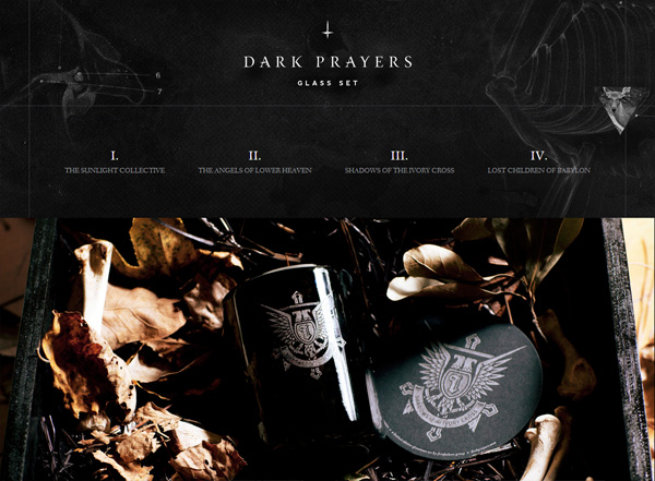 dark_websites_14darkprayers