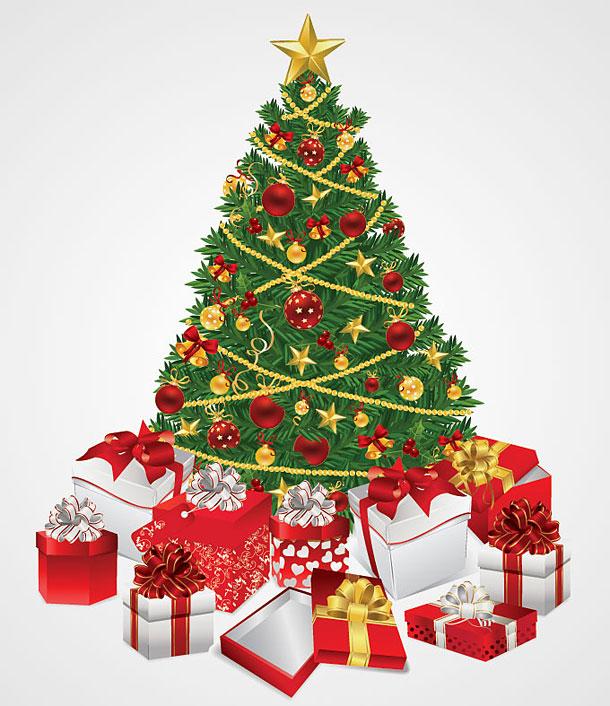 free-christmas-vectors-14