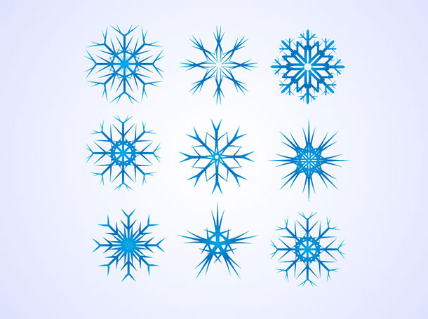 free-christmas-vectors-23