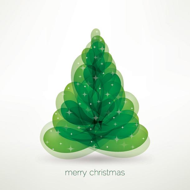 free-christmas-vectors-25