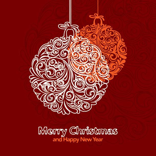 free-christmas-vectors-27