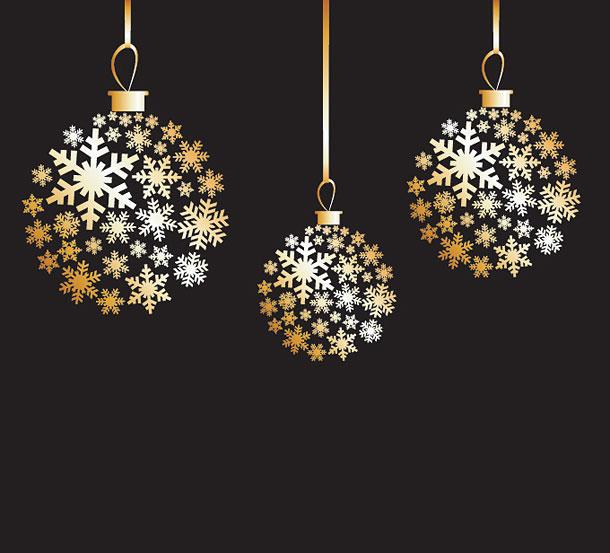 free-christmas-vectors-5
