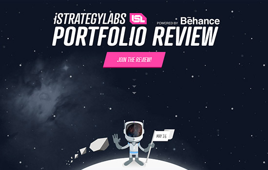 new-single-page-designs-07