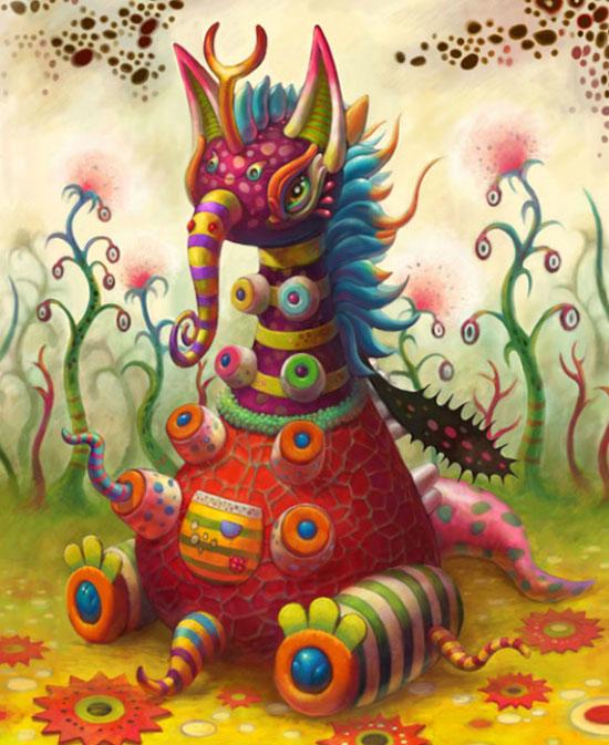 yoko-d-holbachie-painting-art-illustration (12)