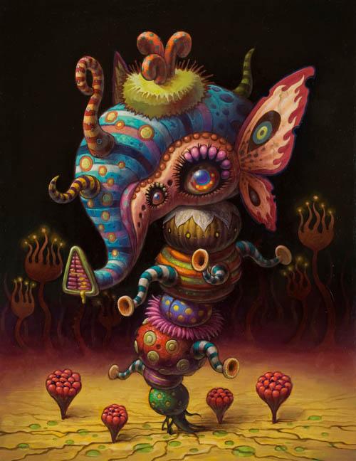 yoko-d-holbachie-painting-art-illustration (15)